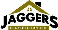 Jaggers Construction